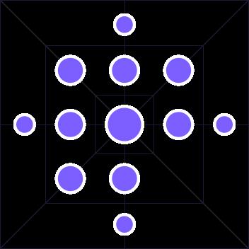 Brandmark Diagram