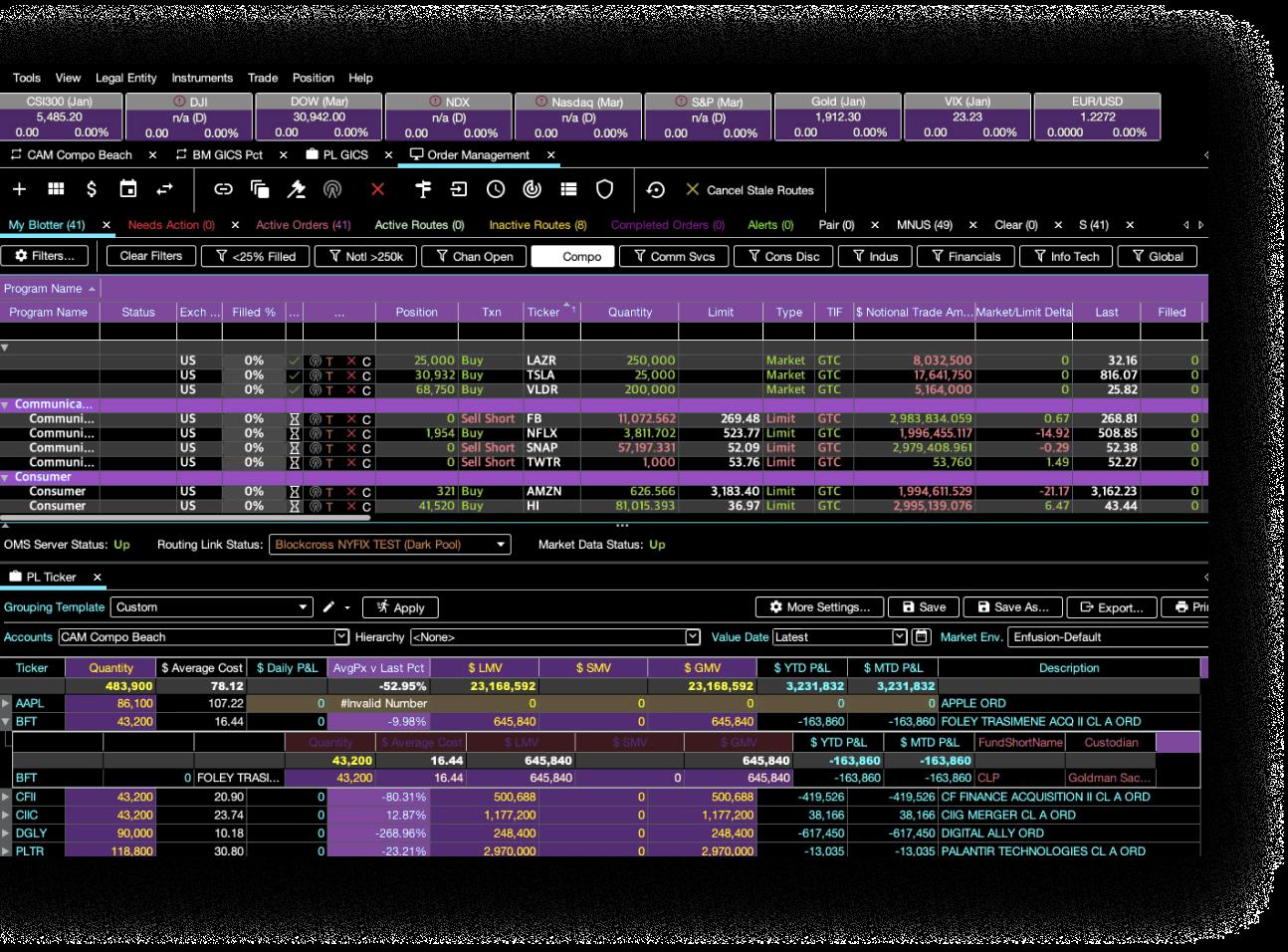 HF_BodyScreen_Desktop
