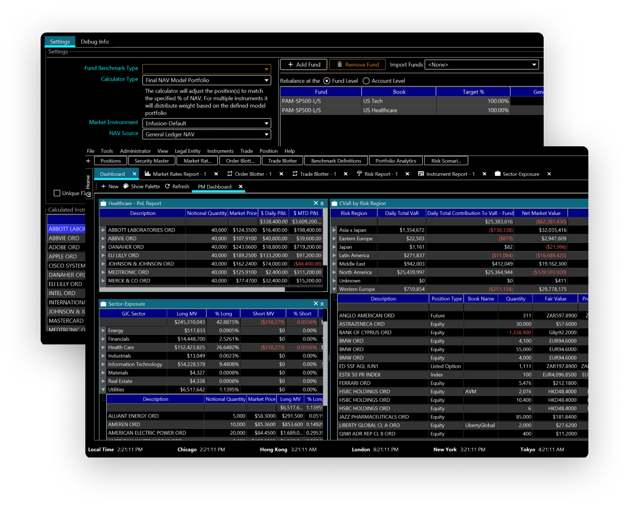 LaunchFund_BodyScreens_Desktop
