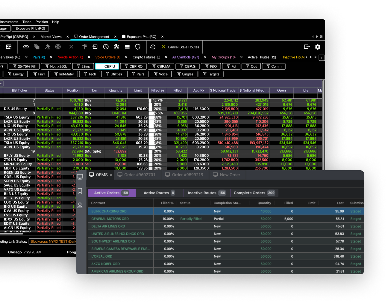 Trader_BodyScreens_Desktop